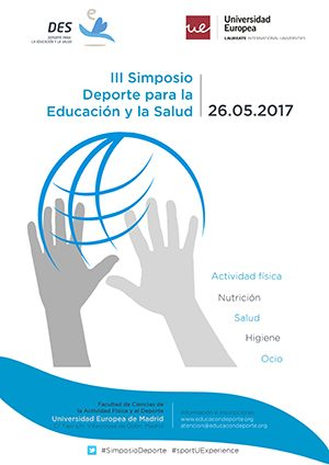 Cartel Simposio 2017_web_300x400